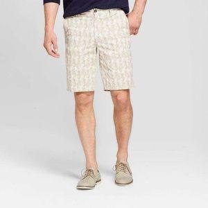 Goodfellow&Co. Mens Sz. 38 Shorts NWT